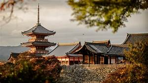 Traveling To Kyoto  Insiders Share Their Tips