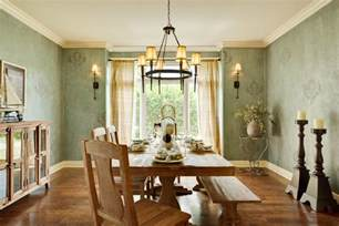 dining room ideas photos of coastal inspired dining rooms home design and decor reviews