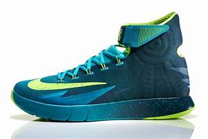 Nike Hyperrev Kyrie Irving PE Collection - SneakerNews.com