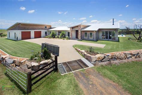 montego 450 grande acreage home design stroud homes