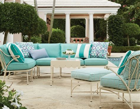 bistro bar stools patio things venture outdoor furniture an patio
