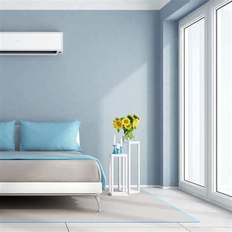 isolation phonique porte chambre isolation phonique porte chambre top chambre adulte compl