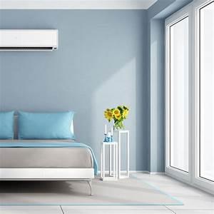 Isolation Phonique Chambre : isolation phonique porte coulissante isolation phonique ~ Melissatoandfro.com Idées de Décoration