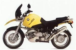 Bmw R1100gs R1100 Gs Motorcycle Service Manual Pdf