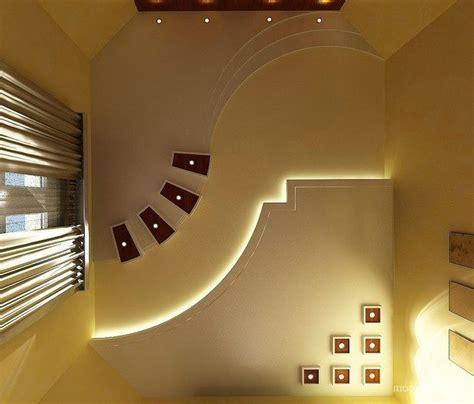 ideas about false ceiling designs decor around the