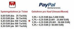 Gebühren Paypal Berechnen : so senken sie ihre paypal geb hren frankentipps backstage ~ Themetempest.com Abrechnung
