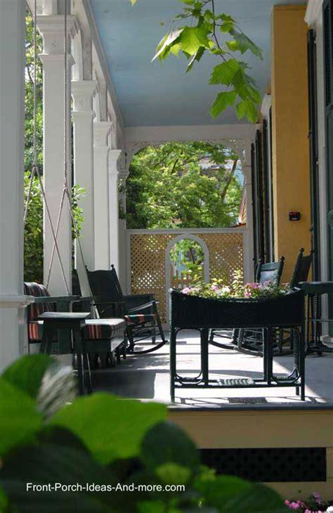 haint blue porch paint perfect   porch