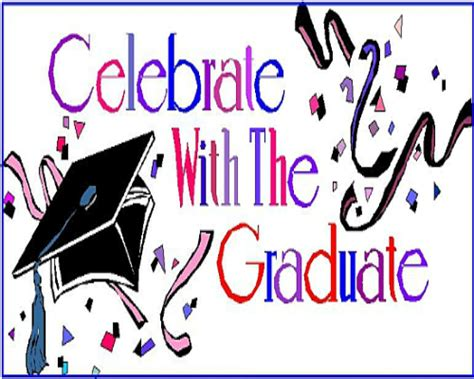 4 Tips For A Great Graduation Open House  Celeb Teen Laundry. Excel Attendance Tracker Template. Good Clean Resume Template. Free Printable Lesson Plan Template. Bakery Order Forms Template. Sports Poster Ideas. Graduating Law Students Earn A Juris. The Graduate Hotel Berkeley. Computer Repair Website Template