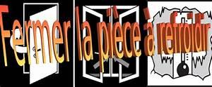 Refroidir Une Piece Sans Clim : climatiseur portable trucs et astuces meilleur marque climatiseur mural ~ Melissatoandfro.com Idées de Décoration