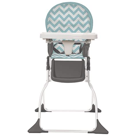 cosco high chair seat pad best buy canada cosco simple fold high chair 50