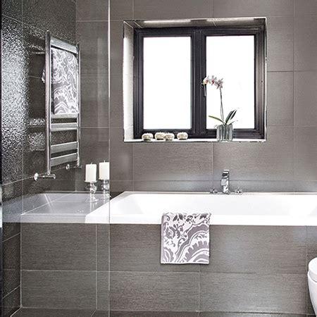 Bathroom Wall Tiles Glasgow by Bathroom Walls Supply Fit Glasgow Bathroom Tiler
