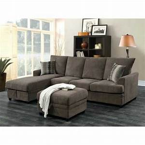 Superb sectional sofa covers ikea stores near me furniture for Who sells sectional sofa covers