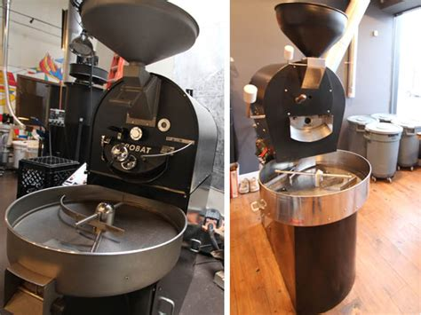 chicago fires    boutique coffee roasters  eats