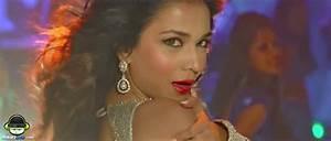 Humaima Malik's Item Song Namak Paare For Movie Raja ...