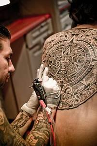 Tatouage Homme Original : tatouages inspirations 6 culture ~ Melissatoandfro.com Idées de Décoration