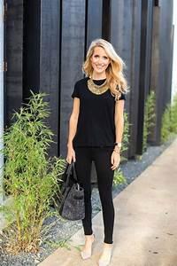 Idée De Tenue : formidable tenue champetre femme idee de tenue femme tenue ~ Melissatoandfro.com Idées de Décoration