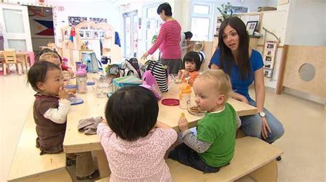 child care future  nova scotias children  stake