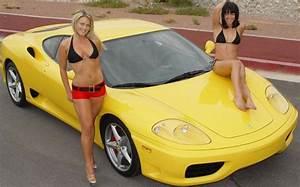Forum Auto : car innovation lamborghini sexy girl wallpaper ~ Gottalentnigeria.com Avis de Voitures