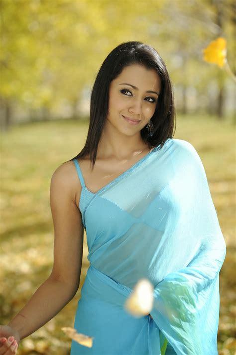 telgu actress trisha krishnan hot  hd pics wallpaper