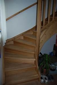 Výroba schodů brno