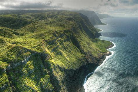 Hawaiian Day Trips Moloka'i Lonely Planet
