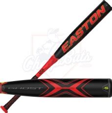 usa bat standard youth baseball bats  league pony