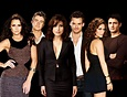 One Tree Hill: Cast to Reunite in Chicago - canceled ...