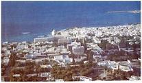 History of Mogadishu - Wikipedia
