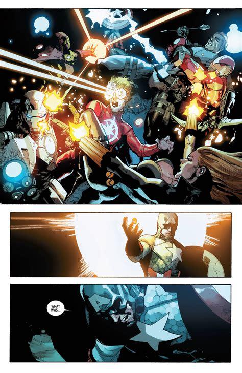 marvel comics   required  wield  infinity gem