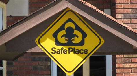 safe place heartlight