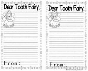1000 images about tooth fairy on pinterest tooth fairy With tooth fairy writing template