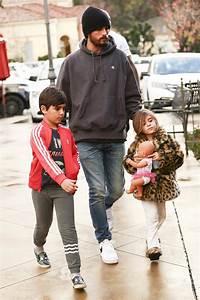 [PHOTOS] Mason Disick Birthday — Kourtney Kardashian's Son ...