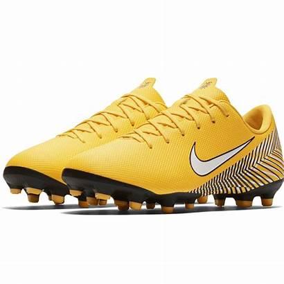 Neymar Nike Vapor Jr Football Boots Academy