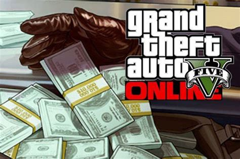 Rockstar Has Even More New Content Planned For