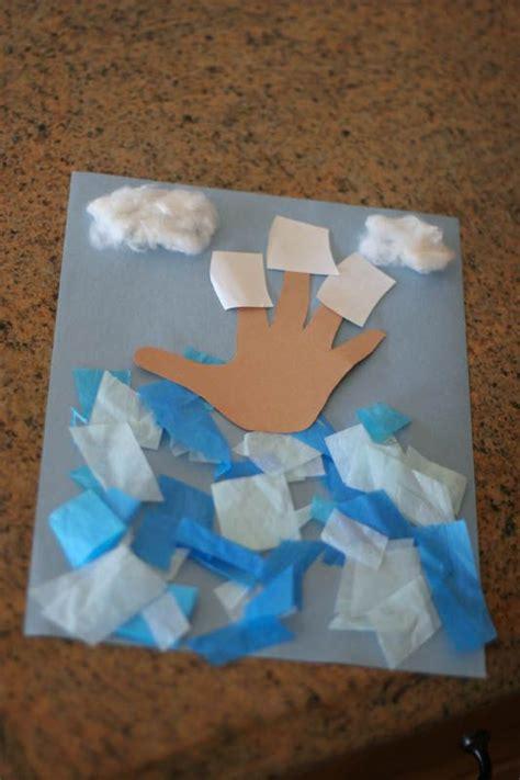 best 25 mayflower crafts ideas on columbus 426 | 04f8308a3cd609c37ea96ed85332fdee mayflower crafts fall preschool