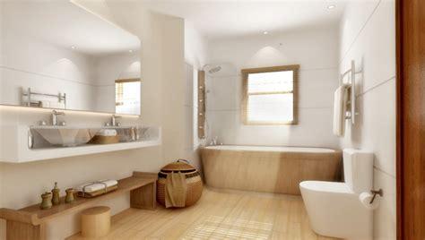 salle de bain zen et naturelle photos salle de bain ambiance zen peinture faience salle de bain