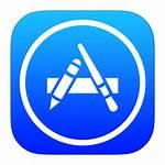 Icon App Icons Ios7 Application