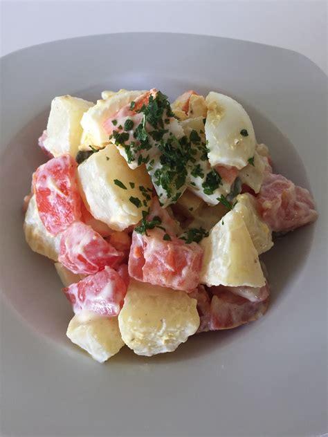 salade pi 233 montaise l 233 g 232 re et sa cuisine gourmande et l 233 g 232 re