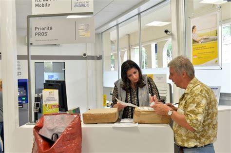 bureau de poste agen 32 best images about le bureau de poste on