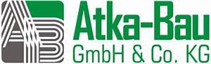 Atka Kunststoffverarbeitung Gmbh : kontakt eisenverlegung atka bau ~ Markanthonyermac.com Haus und Dekorationen