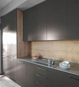 peinture pour meuble de cuisine leroy merlin cuisine With leroy merlin peinture meuble cuisine
