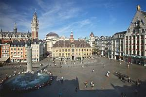 Le Must Lille : 12 reasons to visit lille france ~ Maxctalentgroup.com Avis de Voitures