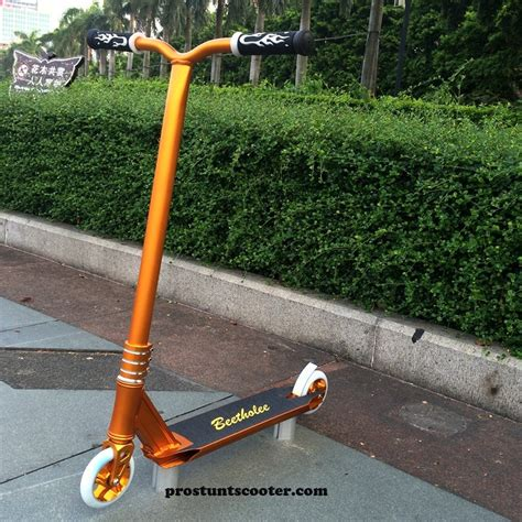 cheap pro scooter decks ebay image gallery lucky scooters for sale