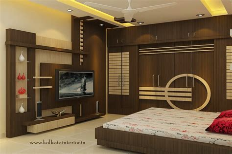 home interior pictures value interior home furniture design with price ideas get house