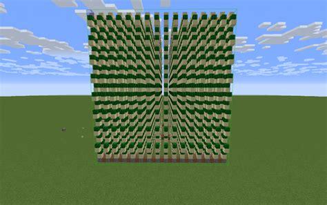 Farm Schematic by Cactus Farm 32 32 High Creation 11015