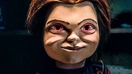 Child's Play (2019) Review - YMS - YouTube