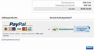 Gebühren Paypal Berechnen : paypal geb hren ~ Themetempest.com Abrechnung