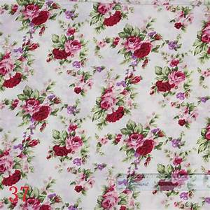 150 * 100cm New polyester fabric cloth Southeast Asian ...