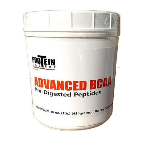 zma powder form best bcaa supplement from proteinfactory