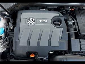 Golf 6 1 6 Tdi 105 : motorsound vw golf 6 1 6 tdi cayc 105 ps youtube ~ Maxctalentgroup.com Avis de Voitures